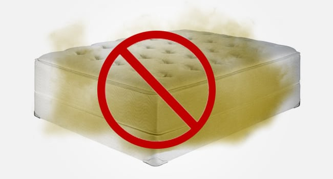 Detox Your Bed & Find a Healthy Mattress