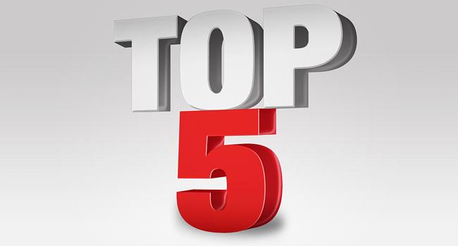 Top 5 Luxury Mattress Brands