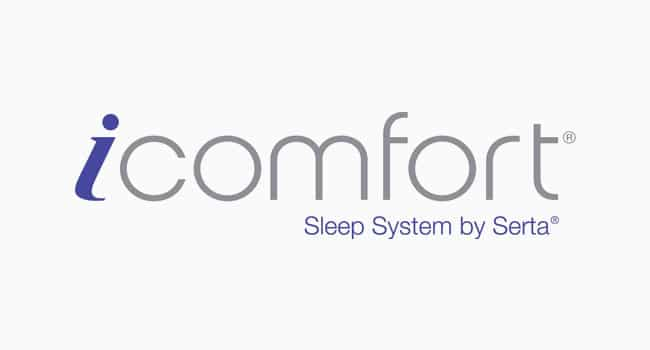 Brand Overview: Serta iComfort Mattress Reviews