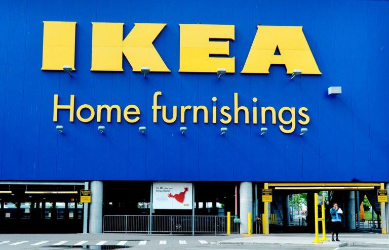 Ikea Mattress Review