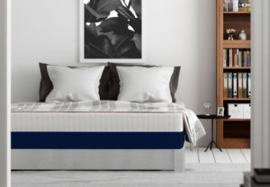 amerisleep-adjustable-bed-mattress