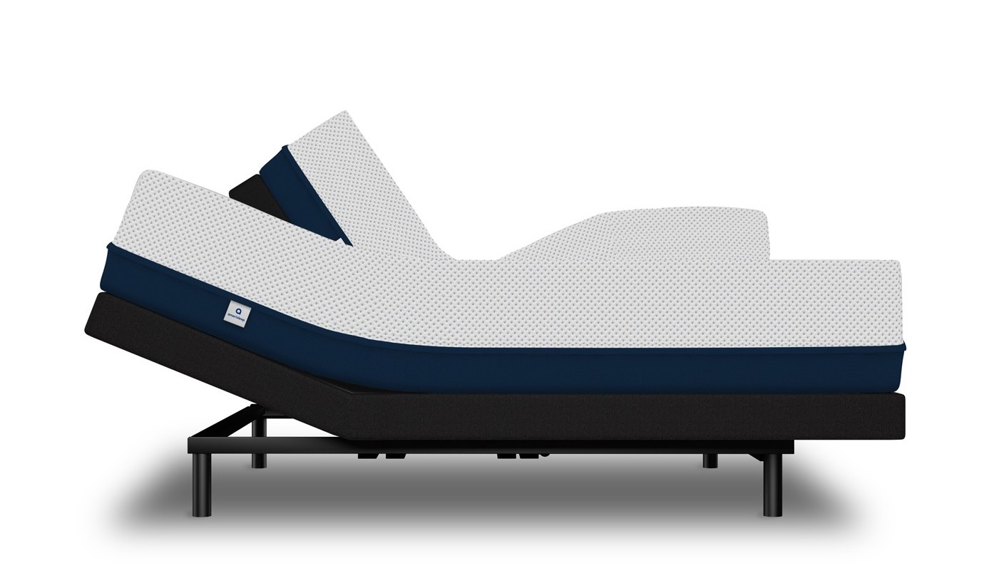 Best Adjustable Bed Brand