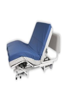 Golden Rest Adjustable Bed