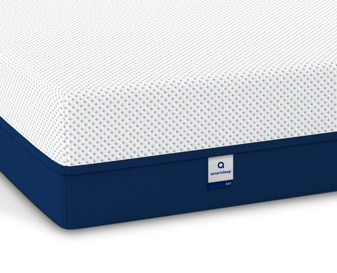 The Best Mattress >> Best Mattress For Back Pain Reviews And Buyer S Guide