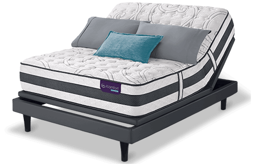 you can find memorial day mattress sales for innerspring beds
