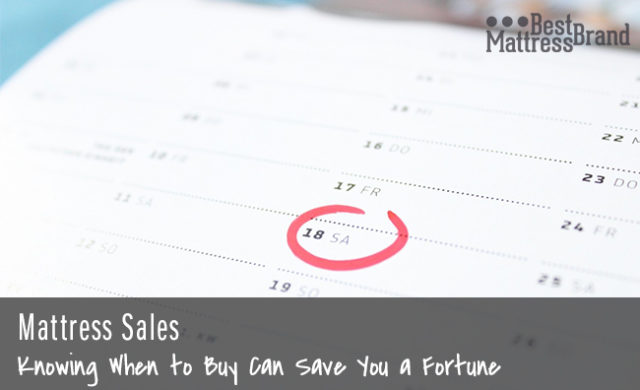 bmb-sales-mattress-calendar