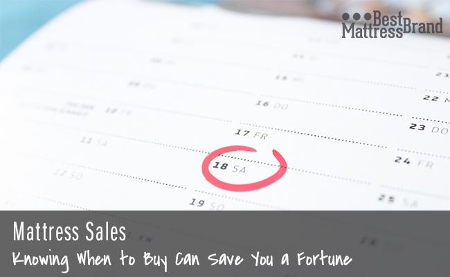 bmb-sales-mattress-calendar