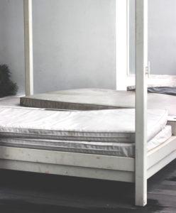 firm-mattress