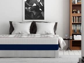 best mattress sales
