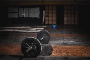 Maintaining the right balance between exercise and sleep