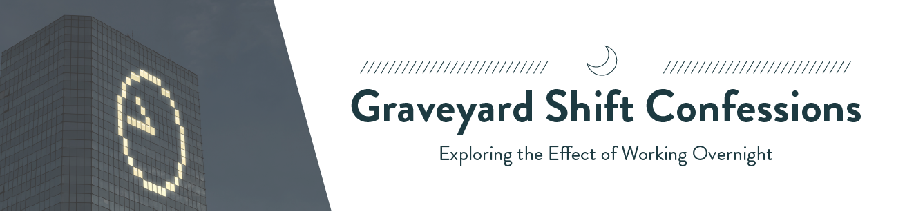 graveyard-shift-confessions