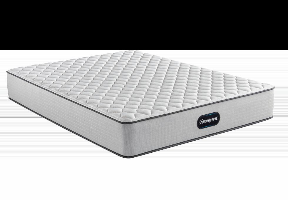 beautyrest mattress reviews