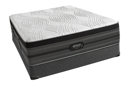 beautyrest hybrid mattress reviews