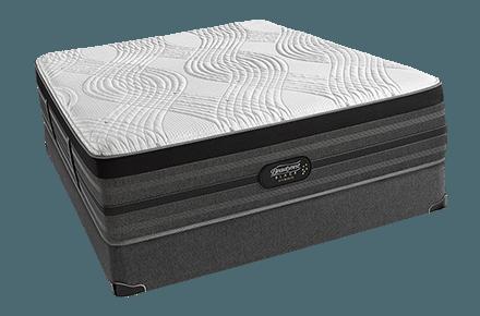 beautyrest hybrid mattress reviews