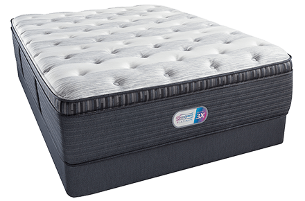BR platinum mattress reviews