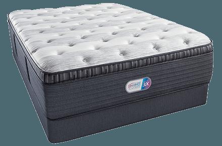 BR platinum mattress reviews