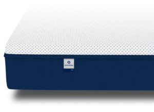 new style 4273b a7d6c Best Mattress Under $1000: Reviews and Buyer's Guide - Best ...