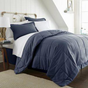 comforter for bedding