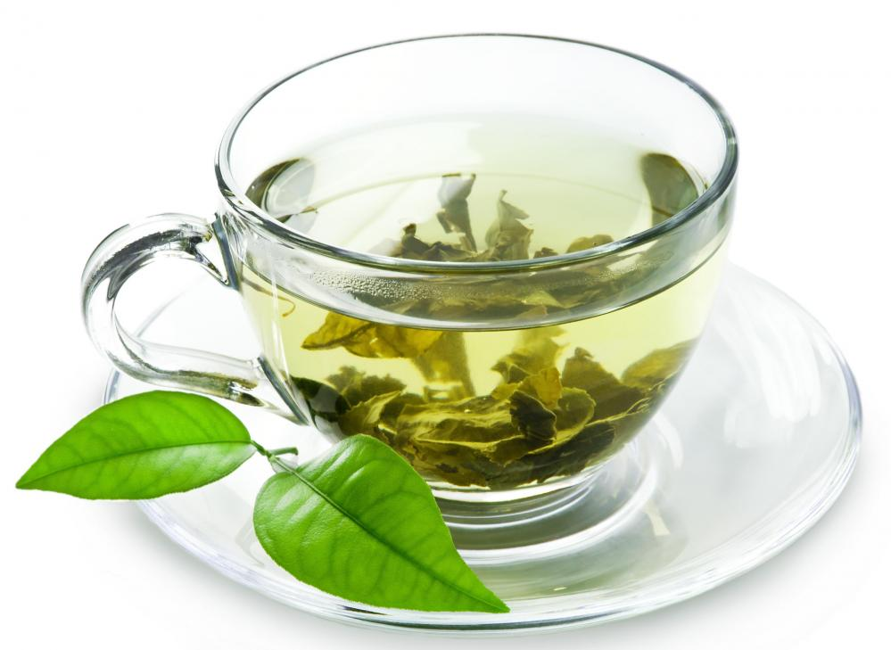 Best Teas to Help You Sleep