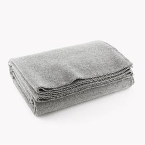 best warm blankets
