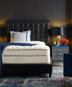 what's the best cool mattress
