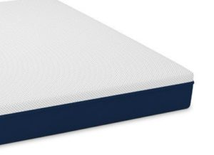 The Amerisleep AS1 Budget Mattress