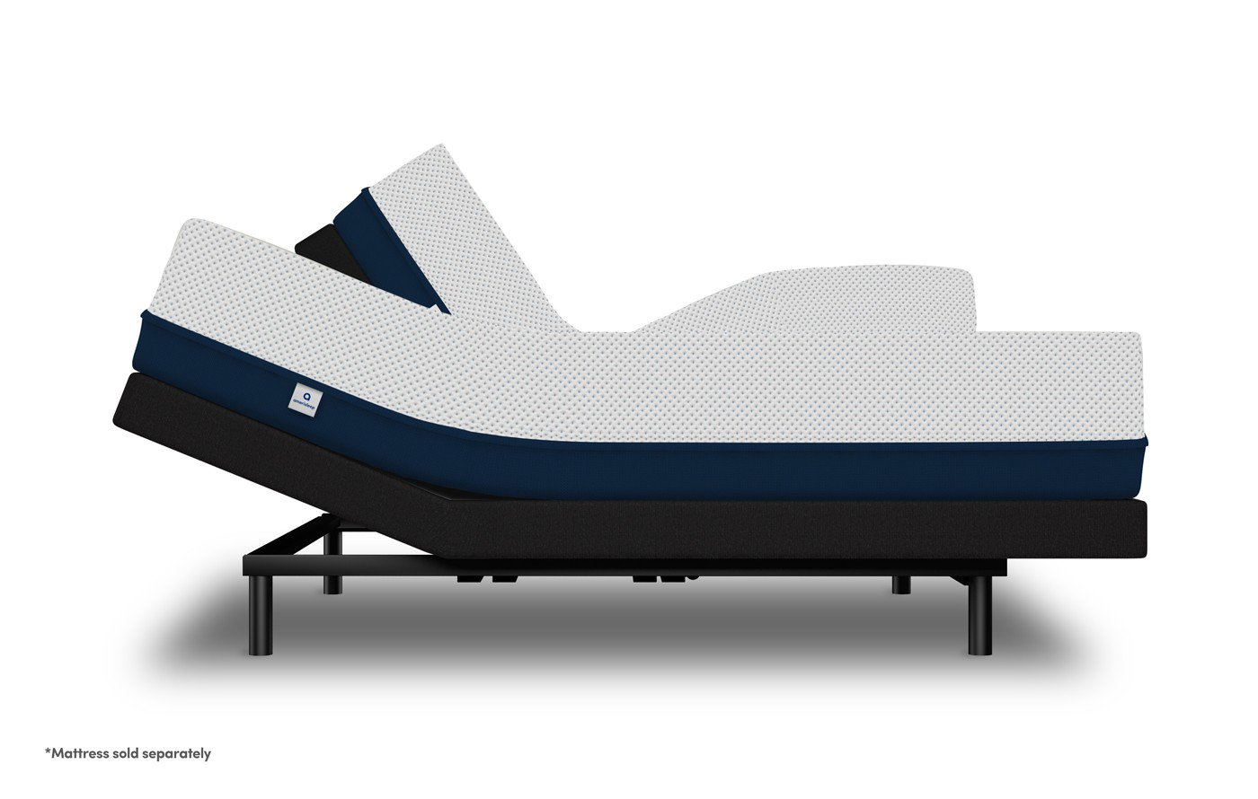 Amerisleep Adjustable Bed