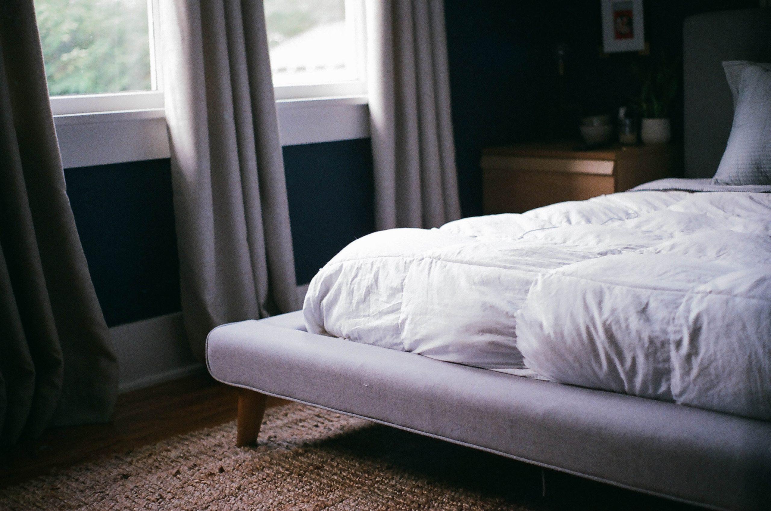 best mattress under 1000