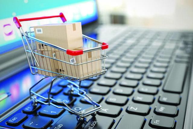 Mattress Shopping Tips