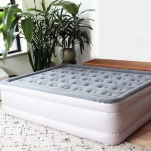best airbed