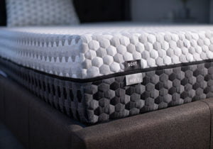 layla mattress for side sleepers