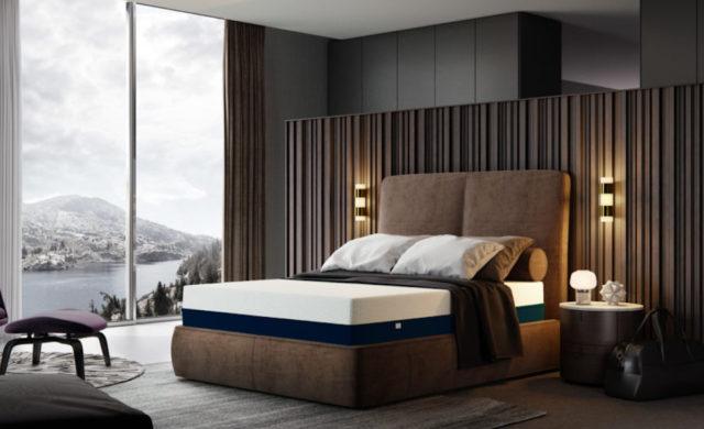 Amerisleep Mattress is the best mattress of 2020