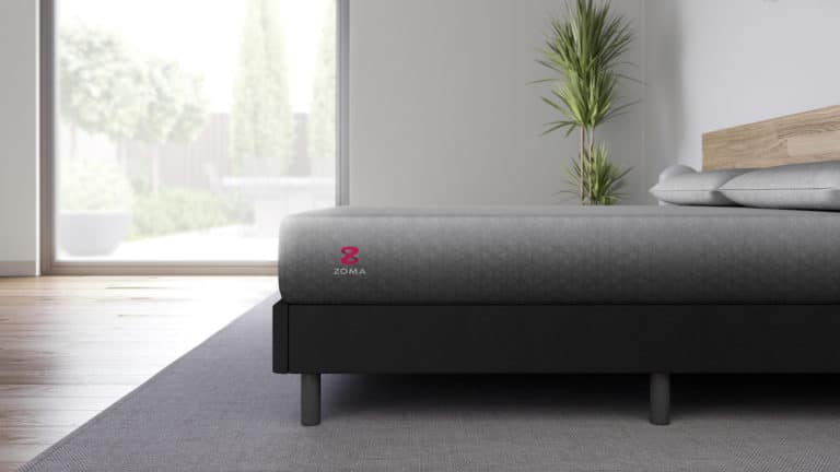 Zoma Sleep Mattress