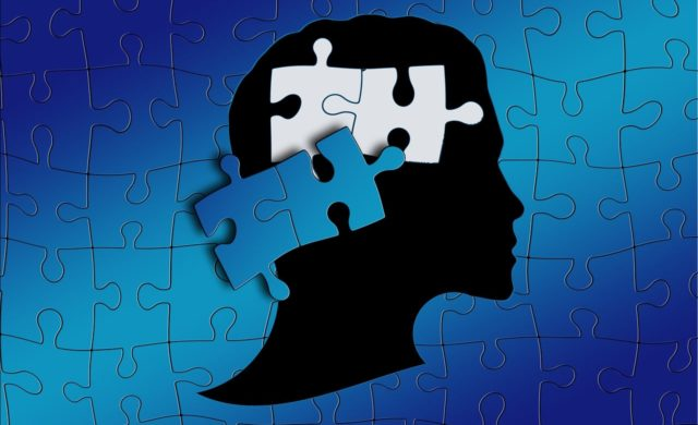 Autism, Asperger's Syndrome and Sleep