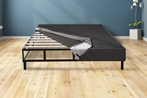 mattress america foundation