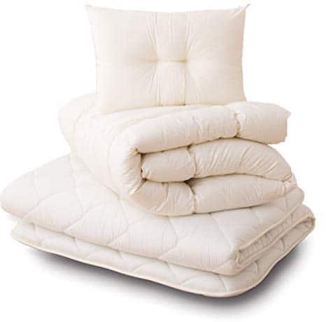 classe by emoor mattress