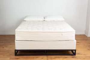 joybed luxury fiam mattress