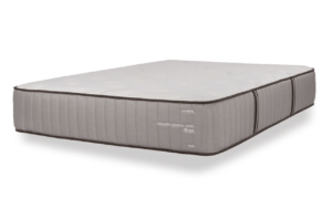 nest bedding flippable mattress