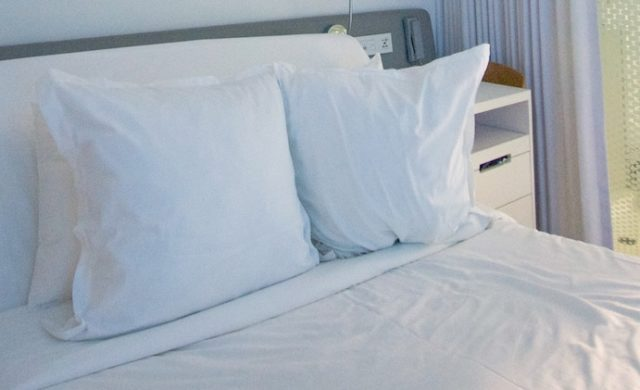 What is a Wall Hugger Adjustable Bed?