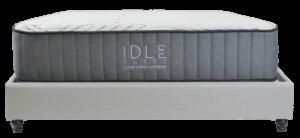 idle mattress