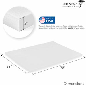 Best Mattress Topper For Side Sleepers Reviews And Buyer S Guide Best Mattress Brand