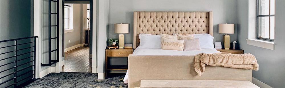 best pillow top mattress