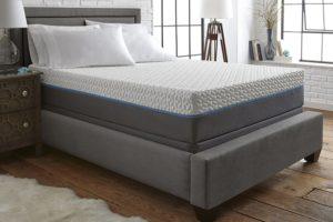 renue mattress