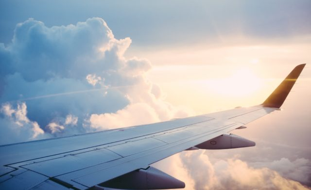 What is Jet Lag?