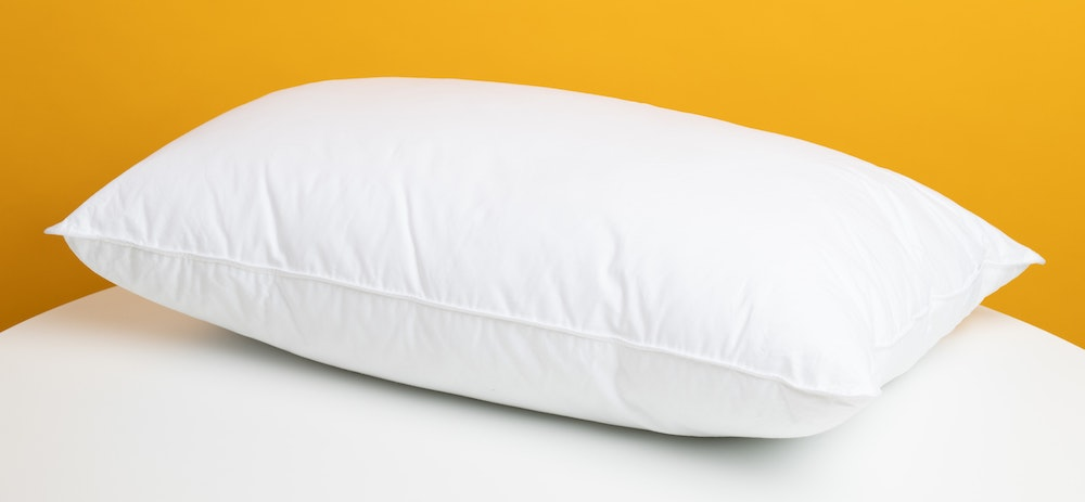 Pillow Size Guide