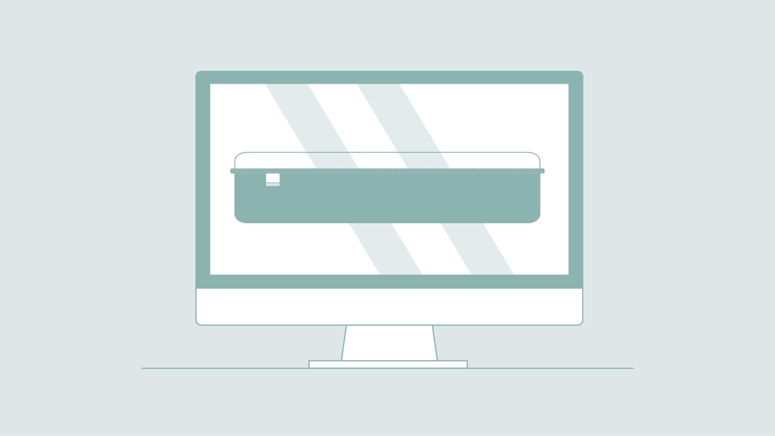 Best-Online-Mattress