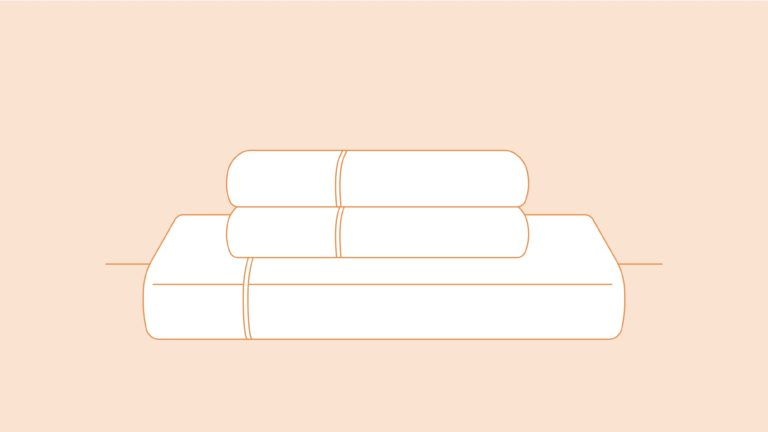 Best-Sheets-for-Memory-Foam-Mattress