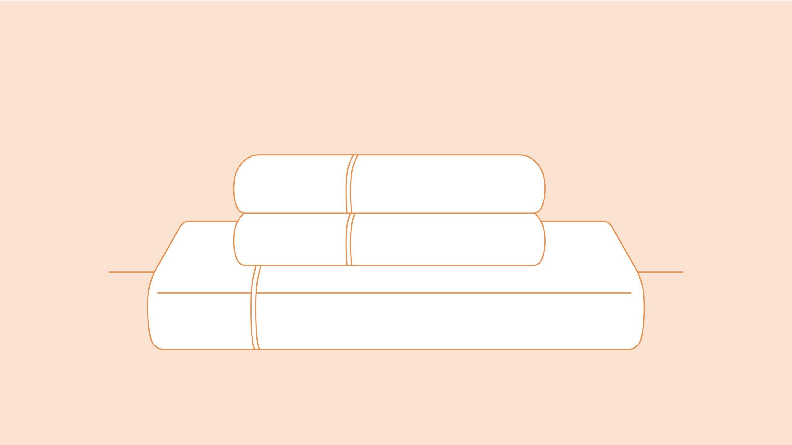 Best-Sheets-for-Memory-Foam-Mattress