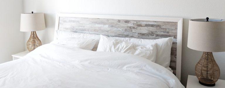 memory foam mattress buying guide