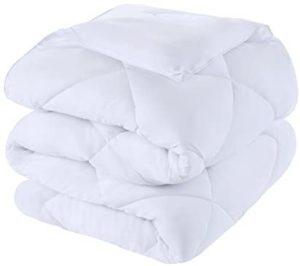 Comfort Spaces Cooling Comforter